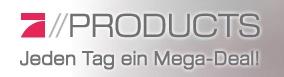 pro7products eventim - ProSiebenProducts