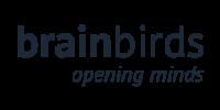 BB logo brainbirds background transparent 300x150 200x100 - Bastian Deurer | Digital Marketing Freelancer München