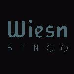 Wiesn Bingo Logo zur Mobile App