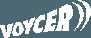 Logo Kunde Voycer Bastian Deurer Digital Marketing Freelancer München