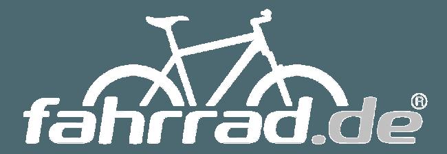 Logo Kunde Fahrrad.de Bastian Deurer Digital Marketing Freelancer München