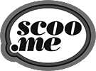 Logo Kunde Scoo Me Bastian Deurer Digital Marketing Freelancer München