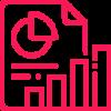 Web Analytics Bastian Deurer Leistungen Digital Marketing ROT 100x100 - Bastian Deurer | Digital Marketing Freelancer München