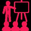 Agile Trainings Bastian Deurer Leistungen Agile 100x100 - Bastian Deurer | Digital Marketing Freelancer München