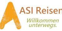 Kundenlogo_Bastian Deurer ASI Reisen