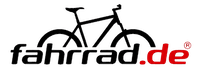 Kundenlogo fahrrad.de Bastian Deurer