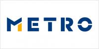 Kundenlogo Bastian Deurer Metro Group