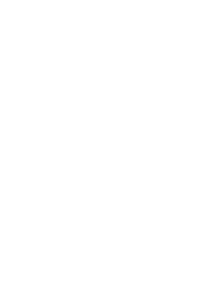 iCrossing Partner Bastian Deurer