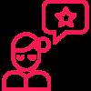 Teilnehmerstimme Bastian Deurer Digital Marketing Agile Freelancer 100x100 - Bastian Deurer | Digital Marketing Freelancer München