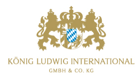 Kunde König Ludwig weissbier - Leistungen Digital Strategy & Digital Marketing