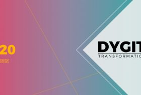 DYGT banner hopin 280x190 - Bastian Deurer | Digital Marketing Freelancer München
